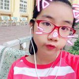 tang bel chen <3 :)))