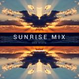 003 Sunrise
