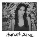BIS Radio Show #838 with Aurora Halal