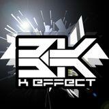 K-EFFECT DJ @ The Musical Freshness '12 (09.11.12)