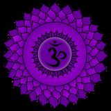 Crown Chakra 963 Hz Meditation Drone