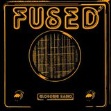 The Fused Wireless Programme 7th April 2017