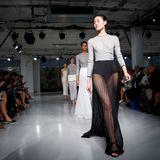 Barbara Casasola SS15 London Fashion Show