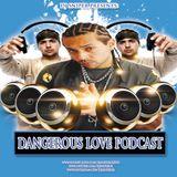 @DJSniperUK Presents: #DangerousLove End Of Summer Podcast