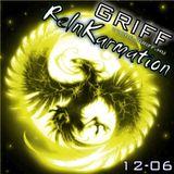Griff - ReInKarmation 12-06