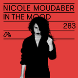 In the MOOD - Episode 283 - Live from Circo Loco at DC10, Ibiza