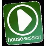 Deeply Chilled House Session
