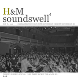 H&M SOUNDSWELL #4-HiT THE FLooR!-