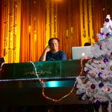 DJ Budai Live @ X-Mas Classics All Night Long with Tommyboy 2013.12.25. @ KASINO Budapest part 2