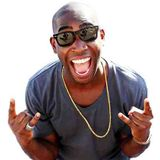 Dj J Instinct Presents ' The Very Best Of Tinie Tempah Part 2 ' 2014