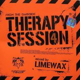 Therapy Session 4 - Mixed by Limewax