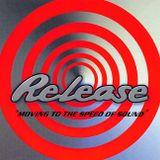 Halo - Live @ Release SF 2-18-2001