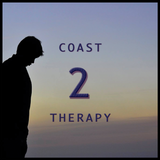 Coast Therapy #2