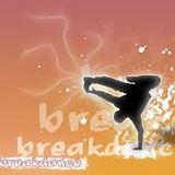 Breakbeatbeat part Deaux