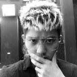 VietMix 2018 -Hey mạnh..^_^ ! - Mr.Phiêu remix