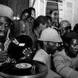 2017-01-24 Roots of Reggae #2
