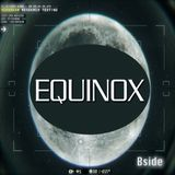 Equinox Session (Bside)