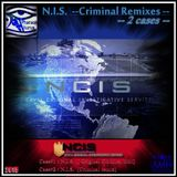 FamilyMixes pres. Pharaoh Horus - FM hors-serie - [NCIS theme remix by P.H. mixed by P.H.] -5:55-