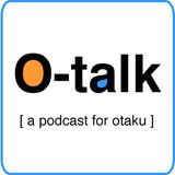 Episode 86: 2015 Spring Anime Season Review Show