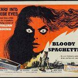 italian exploitation #5 giallo & horror