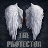 The Protector - December 2014 Mix