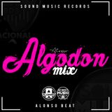 lgodon - Alonso Beat - Sound Music Records