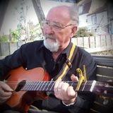 Dave Freeman-Be Easy John