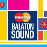 Netsky - Live @ Balaton Sound Festival (Hungary) Live Set