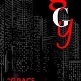 Grace Got You Part 1 The Atmosphere of Grace