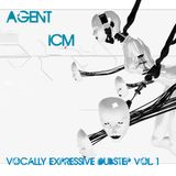 Vocally Expressive Dubstep VOL. 1