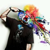 Ultra Mix Sean Paul - Dj Xissbo Productions