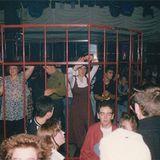 Dj Zzino@ Montini, Saint-Trond 1994