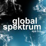 Globalspektrum 5.0 (March 2912)
