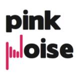 PINK NOISE - Set Setembro 2012