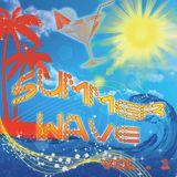 Tim Schaerfl - Summerwave 1