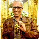 Entrevista: MARCELO PONT