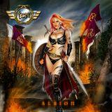 TEN - Albion Song Samples