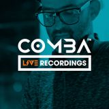 Comba live recordings_19.03.17 Sandrobianchi