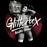 Glitterbox Radio Show 143 presented by Melvo Baptiste