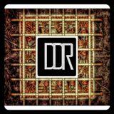 "Daniel De Roma (Official) - ""Groove Gladiator's Cast Promo"" 09.2014"