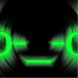 Soundman-Mixed Garnish