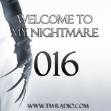 DJ kiDe - Welcome To My Nightmare 016