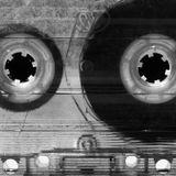 Mood Maestros Podcast #10