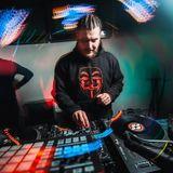 Dj ProBASS - I'm (Old school hip-hop mix)