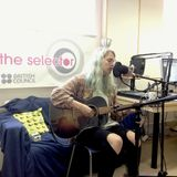 Marika Hackman Live In Session For The Selector