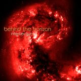 Behind the Horizon - Intersection (Dark Ambient - Drone Ambient)