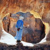Ökenblues – tuaregerna ett folk i 5 länder