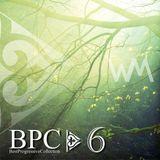Romio – BPC #6