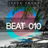 The Xmoon Beat 010