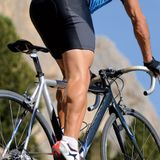 Ride spinning strength profile